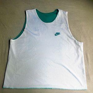 Nike Jersey Basketball Jersey Running Track